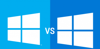 difference-windows-8-windows-10