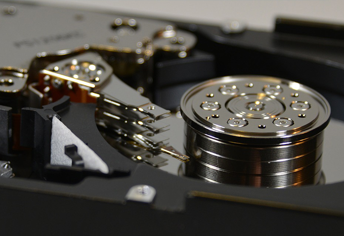difference-entre-disque-dur-hdd-ssd