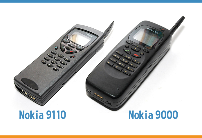 nokia-9000-9110-communicator