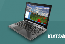test-hp-elitebook-8570w