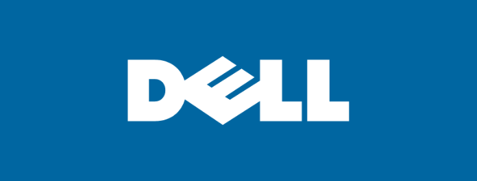pc-portable-Dell